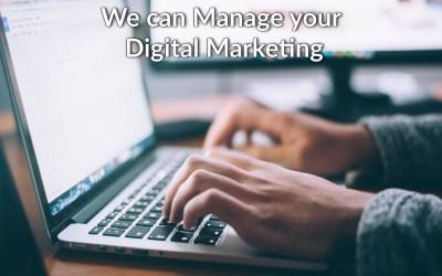 The Best #1 Digital Marketing in Houston, Texas