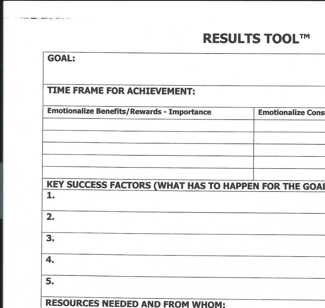 29 Images Of Individual Sales Goal Template Free Worksheets Samples