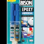 Bison Epoxy