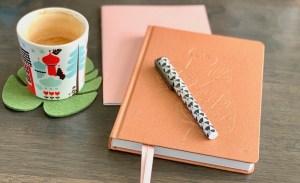 Paper Time en Houtmoed moederdag give away