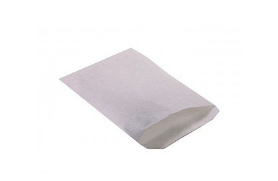 zo maak je zelf een adventskalender met witte zakjes