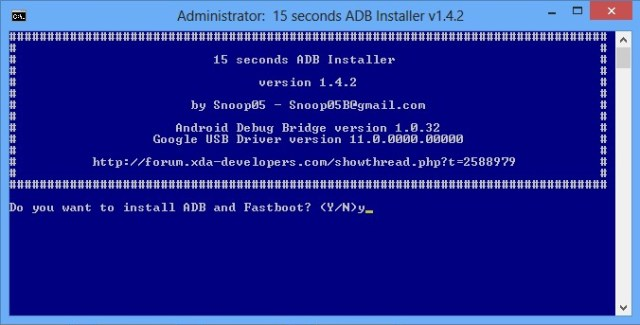 [Image: how-to-install-adb-fastboot-and-drivers-2.jpg]