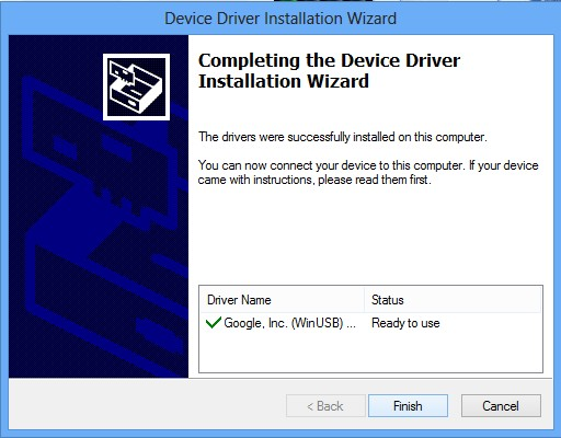 [Image: how-to-install-adb-fastboot-and-drivers-7.jpg]
