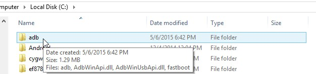 [Image: how-to-install-adb-fastboot-and-drivers-8.jpg]