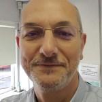 Nigel Richardson (small)