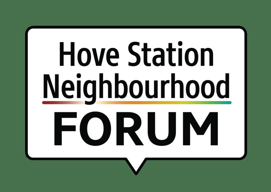 HSNF official logo