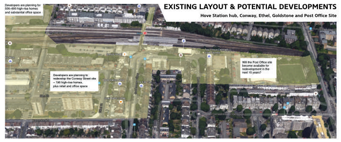 Hove-Station-Quarter-redevelopment-plans