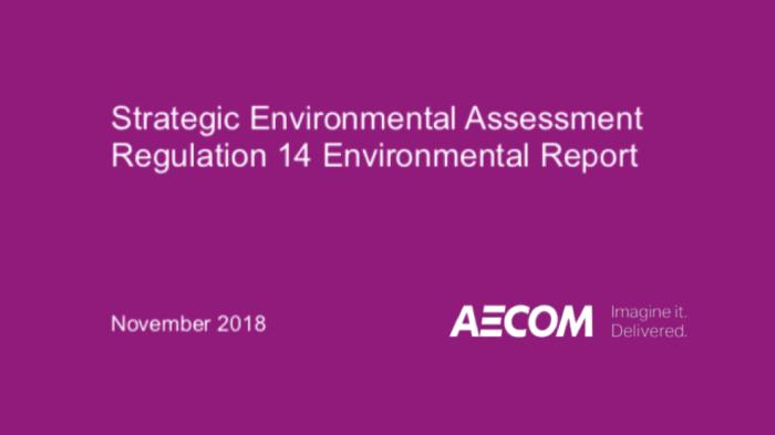 hsnf-sea-aecom report cover