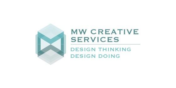 mw-creative-services-design-logo