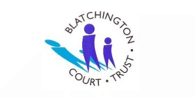Blatchington Court Trust
