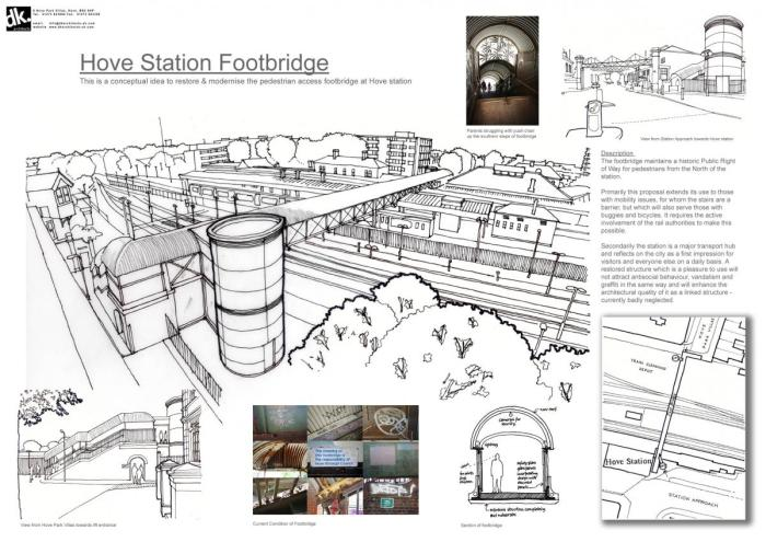 hove-station-footbridge-dk-architects-design