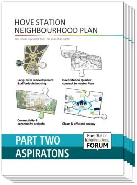 HS Neighbourhood Plan-part-two