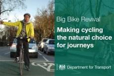 big-bike-revival