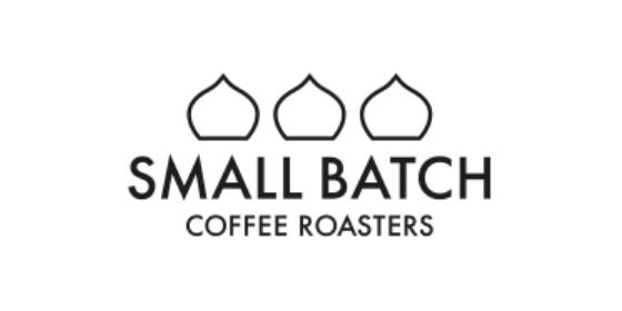 small-batch-logo