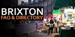BRIXTON DIRECTORY: Brixton services, transport, accommodation, police, council, food, drink and more