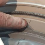 Zanussi-door-seal-alignment-Copy