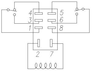 How To Wire A Relay