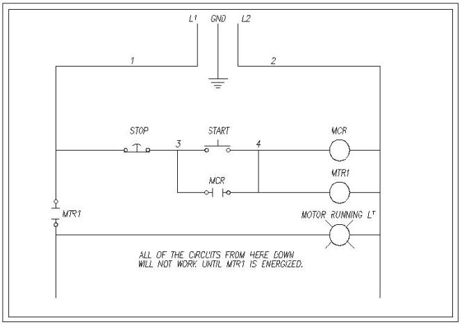 2 pole relay wiring diagram wiring diagram double pole relay wiring diagram image about