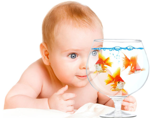 План развития ребенка 0-3 мес