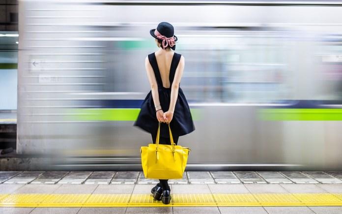 Женский эгоизм или необходимость
