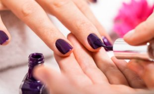 Nail Image 4