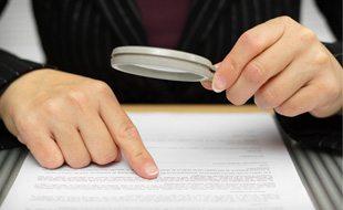 Extraordinary Law Student Sample Resume   Brefash   sample legal resume soymujer co