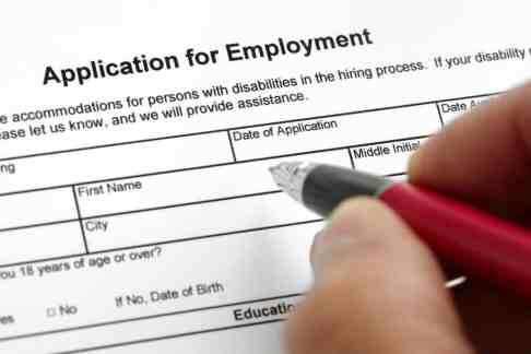 Hot Jobs in Nigeria