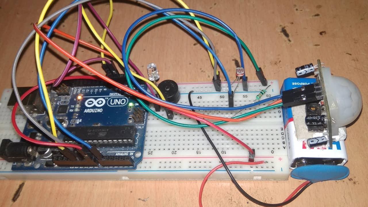 Pir Motion Sensor Light Wiring Diagram Free Download Wiring Diagrams