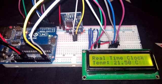 Simple Homemade Phone: Call & SMS using GSM Module & Arduino