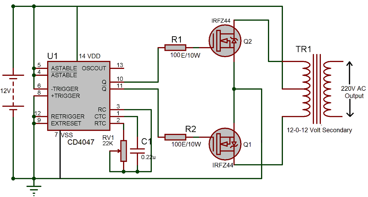 Diode Rectifier Schematic Get Free Image About Wiring Diagram