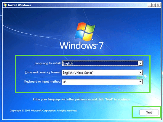 Official Guide to Fix 0x8007371B Windows 10 Update Error