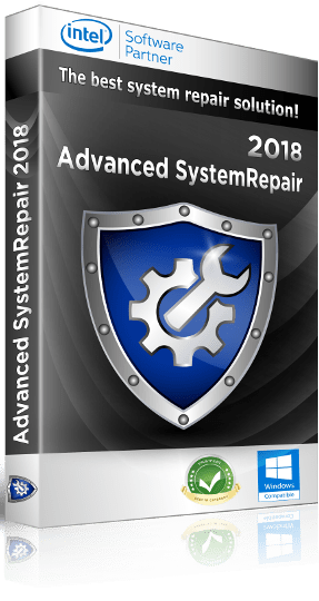 Download Advanced System Repair Tool
