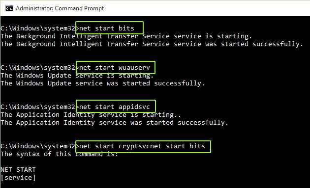 restart_service