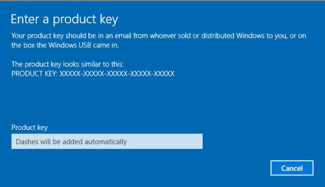 activation_windows