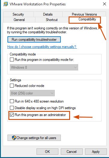 7 Ways to Fix Visual C++ Runtime Error R6034 Error Windows 10/8/7
