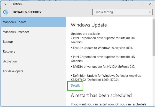 update_security