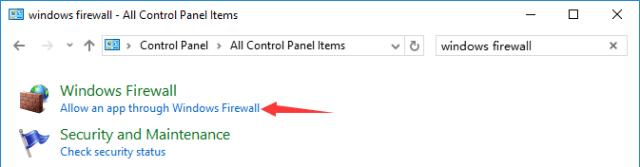 windows_firewall