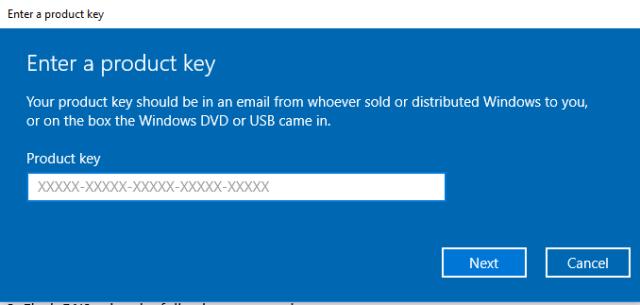 enter_product_key