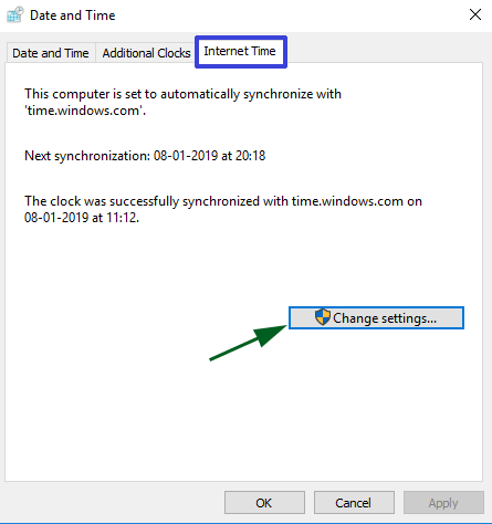 microsoft office not activated error code 0xc004f074