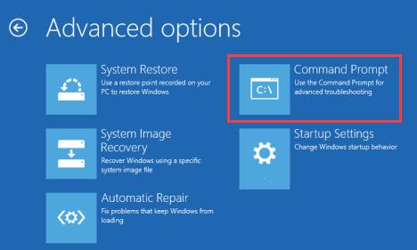 1_advanced_option_cmd