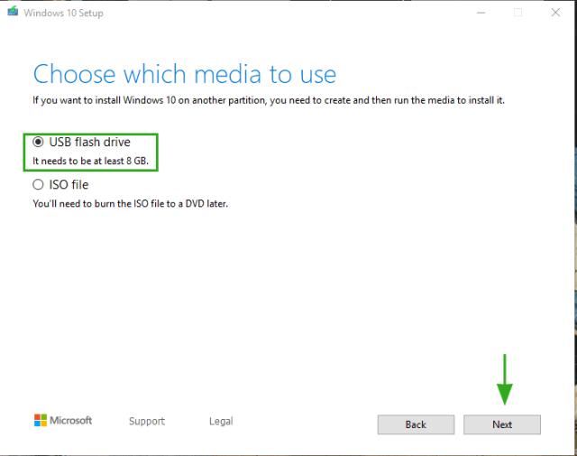 4_select_usb_drive