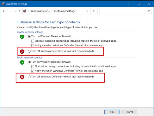 Turn_Windows_Firewall_OnOff_2