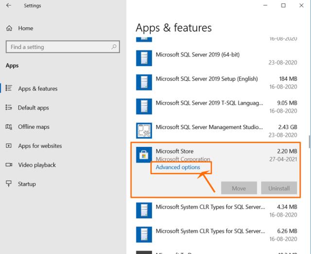 reset_microsoft_store_settings