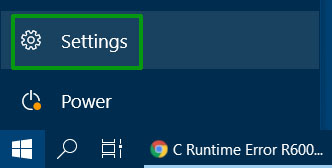 open_settings
