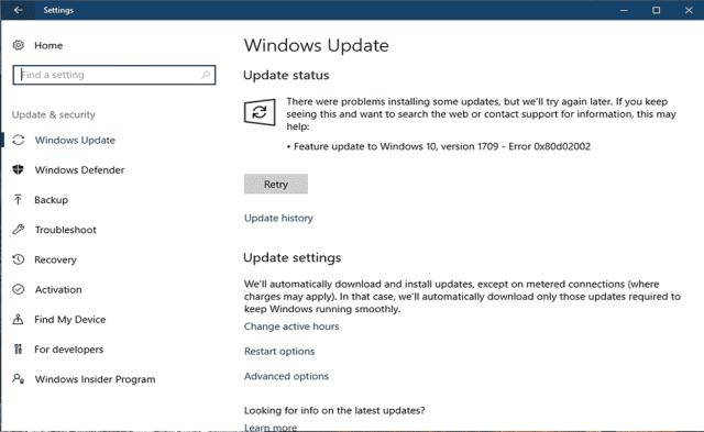 Fix-Windows-Update-Error-0x80d02002