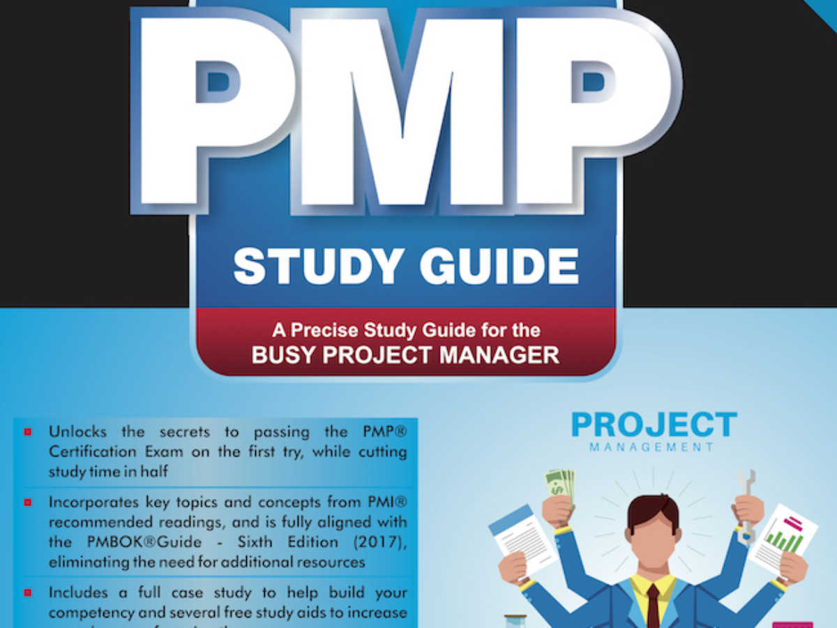 Bestseller A Certification Study Guide Free