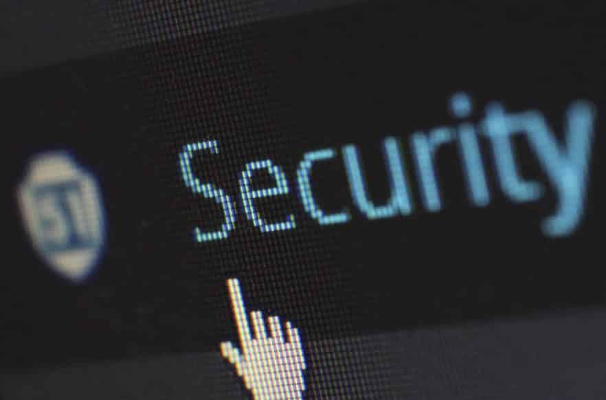 Top 10 Ways To Protect WordPress Login From Unauthorized Access - H2S Media