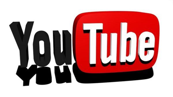Youtube entertainment
