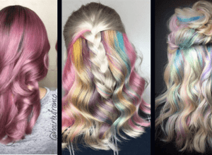 Hair Color Trends Winter 2019 Archives How And Why S