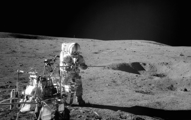 868d6882e7c3 Earth s Oldest Rock Found On The Lunar Surface – How and Why s